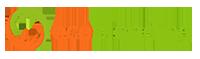 logo_ecoblending-site